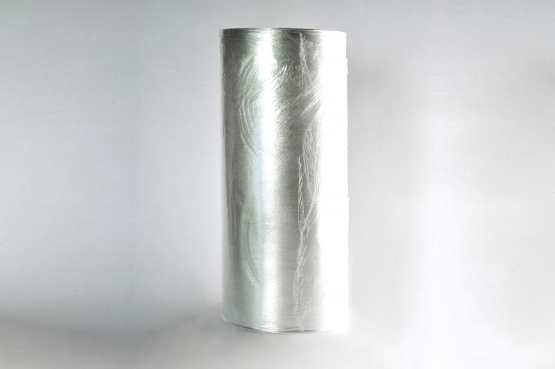 Pre-stretch foil(without bushing)