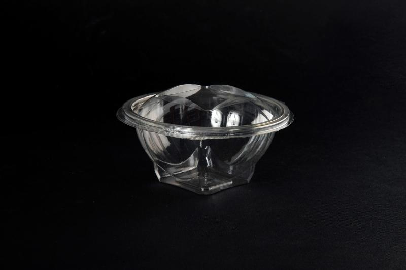 Diamond bowl 375ml