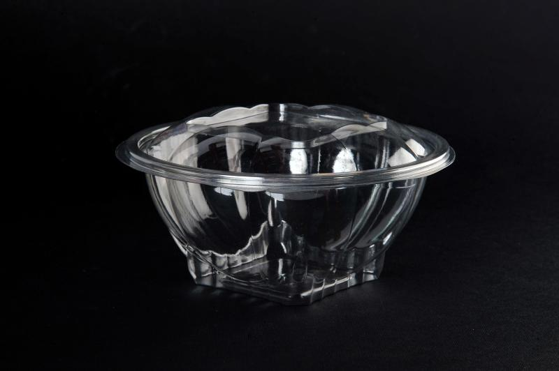 Diamond bowl 1000ml