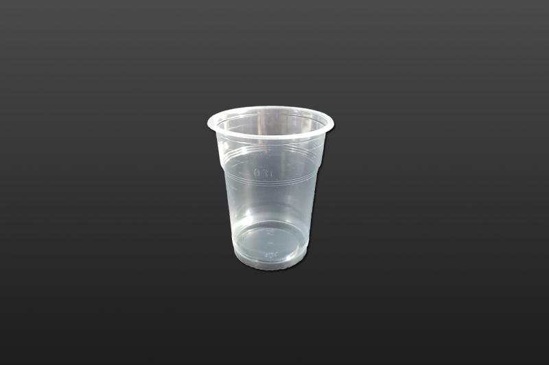 Cup 300ml