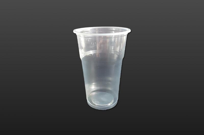 Cup 500ml